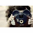 Photo de mes-photo-love-moi