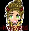 Happy-Taiimeuuh-Chapatiz