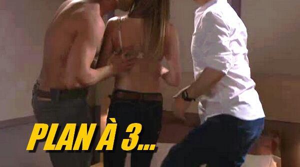 Soccer La Sex Tape De Fuite - frbiguznet