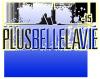 Plusbellelavie-15