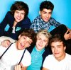 Never-Without-Them-1D
