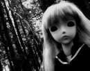 Pictures of DaRk-RoCk4ever