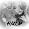 HateMe-LoveMe