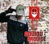 G-prodige34