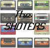The-Shoters-MUSIC