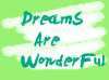 DreamSAreWonderFul
