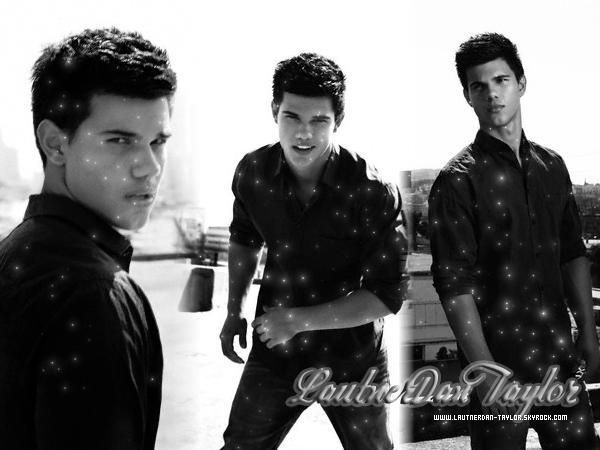 . www.LAUTNERDAN-TAYLOR.skyrock.com Ta nouvelle source sur Taylor Lautner .