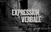 Expression verbale (2011)