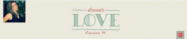 D�couvrez la cha�ne Youtube de Louane !