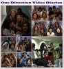 One Direction Video Diaries