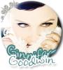 Ginnifer-Goodwin