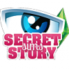 secretstorysims-live