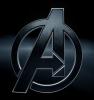 AvengersFic