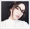 Shin-Min-Hye