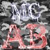 mc-ab-tanger