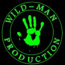Photo de wildman-production