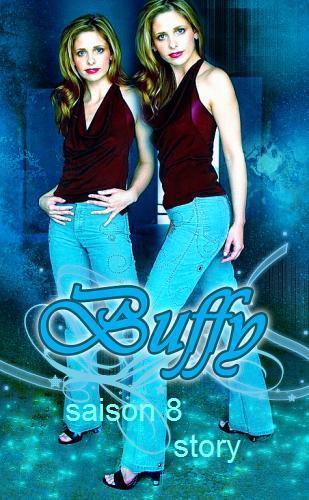 Buffy contre les vampires saison8 chapitre1:Le début d'une nouvelle vie