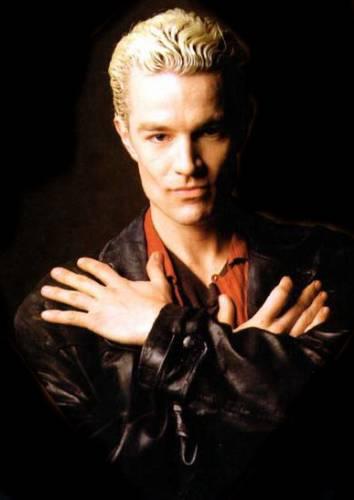 Buffy Contre Les Vampires Saison8 Chapitre 3:Réssurection de Vampire part 2/2