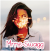 Mme-Swagg