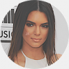 JennerKndall