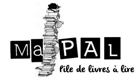 Ma PAL - Wish-List - Lectures communes