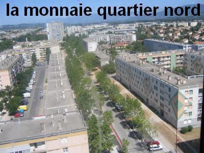 LAMONNAIE26100ROMANS