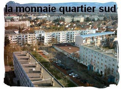 LAMONNAIE26100ROMANS 1