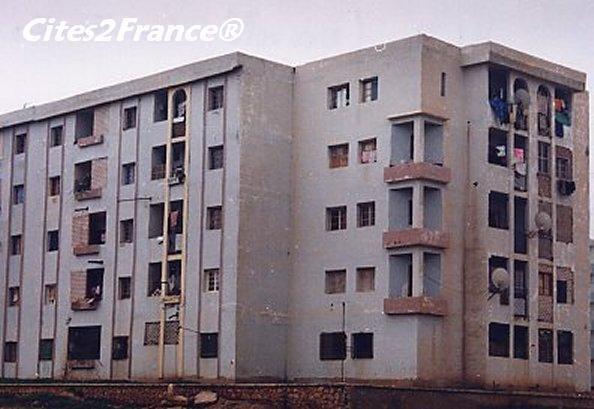LAMONNAIE26100ROMANS 5
