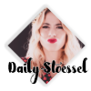Daily-Stoessel