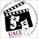 Pictures of UACE-Barcelona