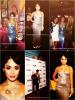 .  28 Aout 2011 : Vanessa au Video Music Awards 2011. Mon avis : Pour moi c'est un FLOP. Je n'aime pas du tout sa coiffure, et ni sa robe. Et toi qu'en penses-tu ?  .