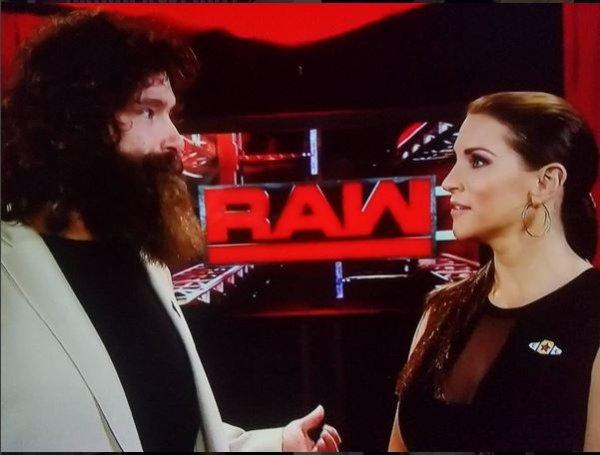 RAW le 26 09 2016