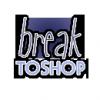 BreakToshop