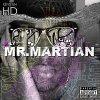 MR.Martian