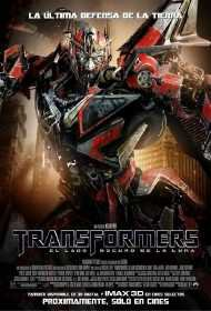 Transformers 4 en streaming VF megavideo Mixturecloud purevid