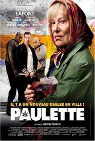 Paulette  en streaming VF Mixturecloud purevid