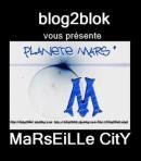 Photo de blog2blok