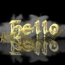 Photo de Hello6