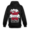 Sweat-Shirts CARP'S JACKING 2015