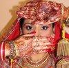Parvati-MadinIndiA
