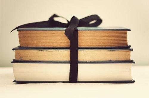 Un répertoire de blogs de textes et citations.