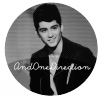 ANDOnedirection