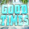 goodtimes-officiel