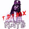 MOOVE / Lil John feat LMFAO-Drink(Nats Bootleg)[[T.D.T.MIX]] (2012)
