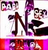 Papi Chulo(Nats Mombahton)[[T.D.T.MiX]]
