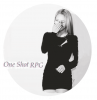 OneShotRP