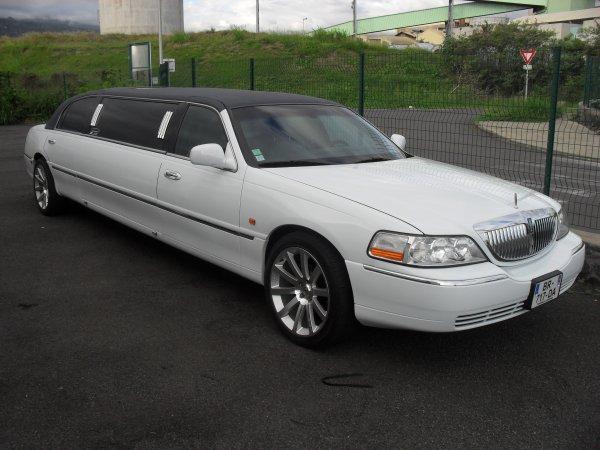 limousine pour mariage la r union hummer 30 by frederique location mariage. Black Bedroom Furniture Sets. Home Design Ideas
