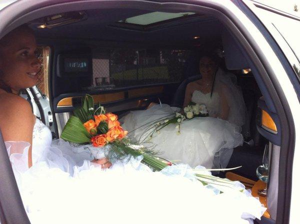 ... de Luxe Avec Chauffeur Pour Votre Mariage A Lile de la Reunion 974