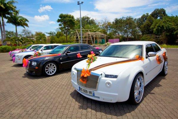 tags yhrJXDzUM voiture de luxe a la reunion