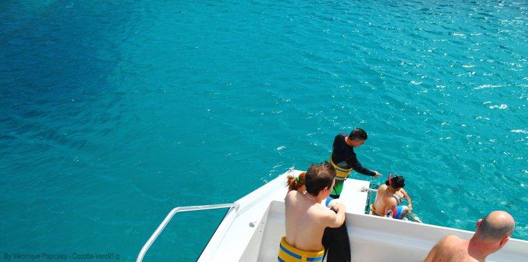 12e voyage Porto Rico la suite : photo par moi